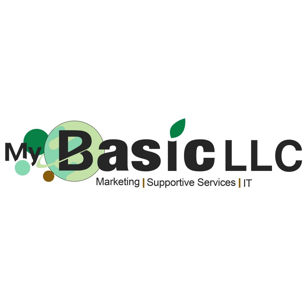 app-development-digital-marketing-web-design-my-basic-llc