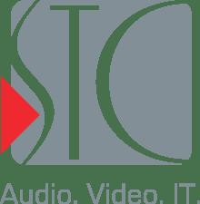 STC-avit-logo