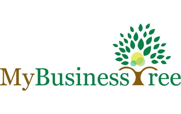social-media-mybusinesstree