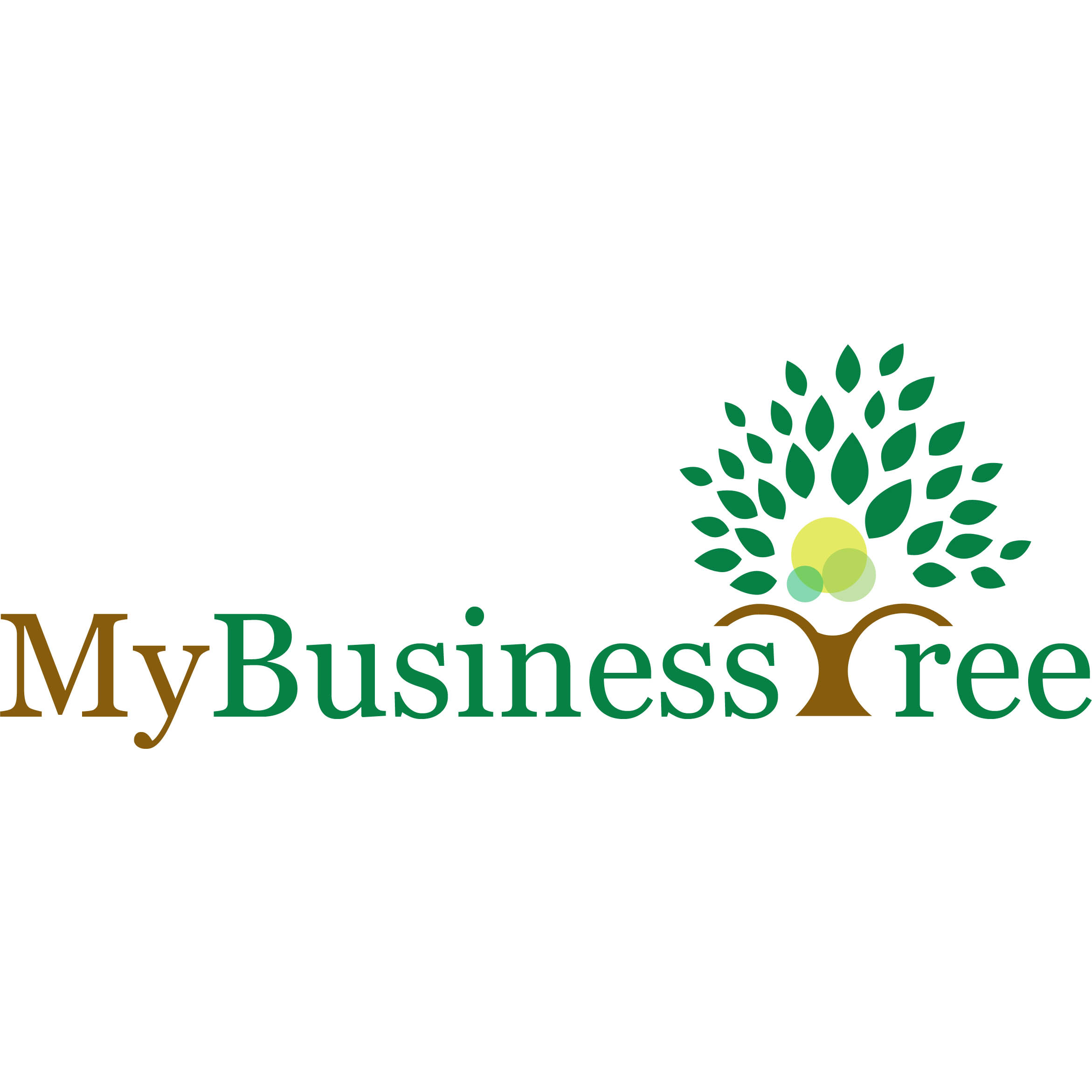 social-media-mybusinesstree