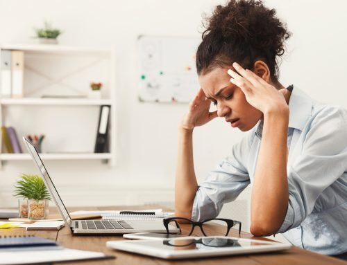 Bankruptcy Should Be Considered If You're In A Dire Financial Situation.