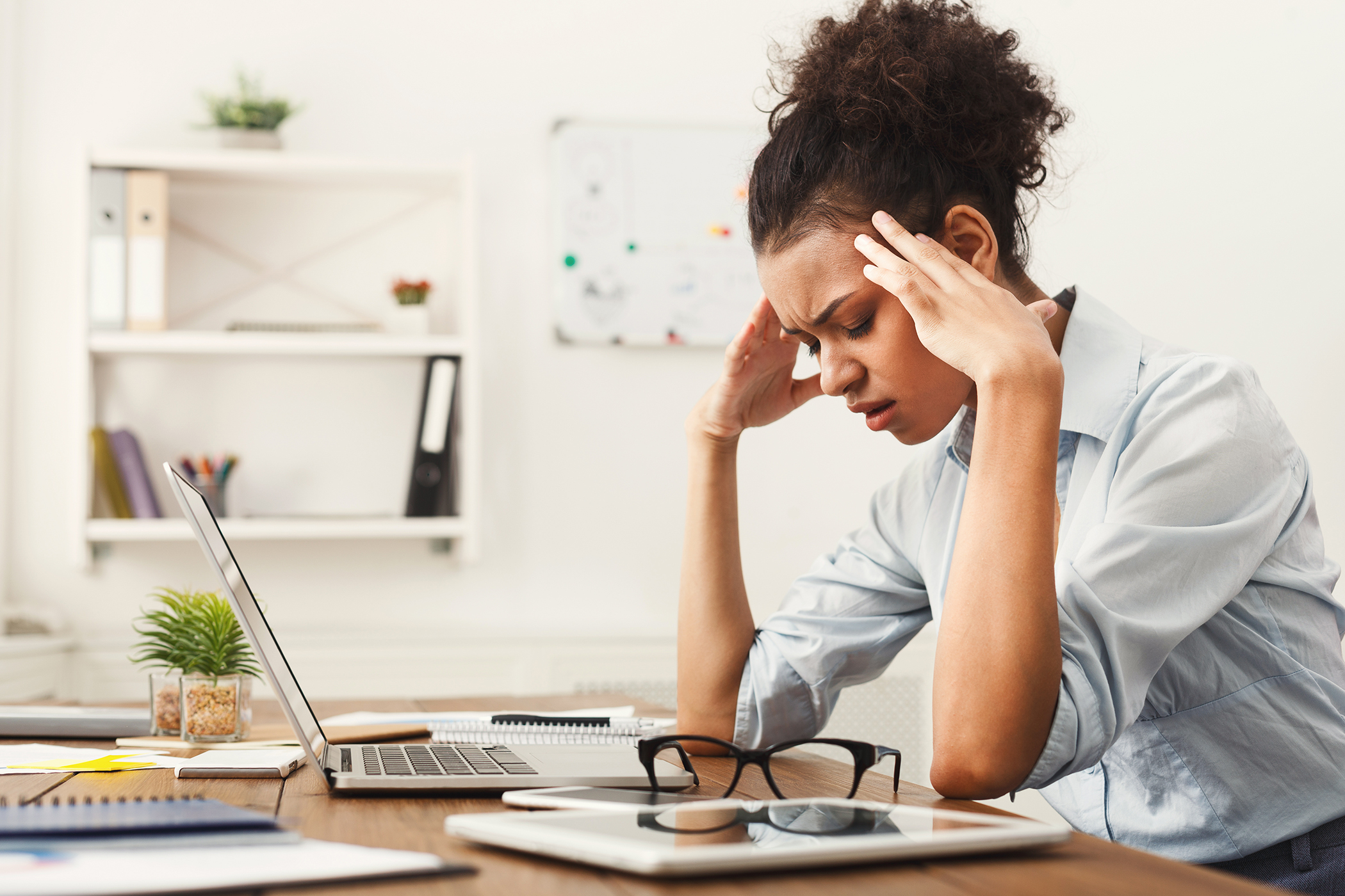 bankruptcy-can-cause-stress