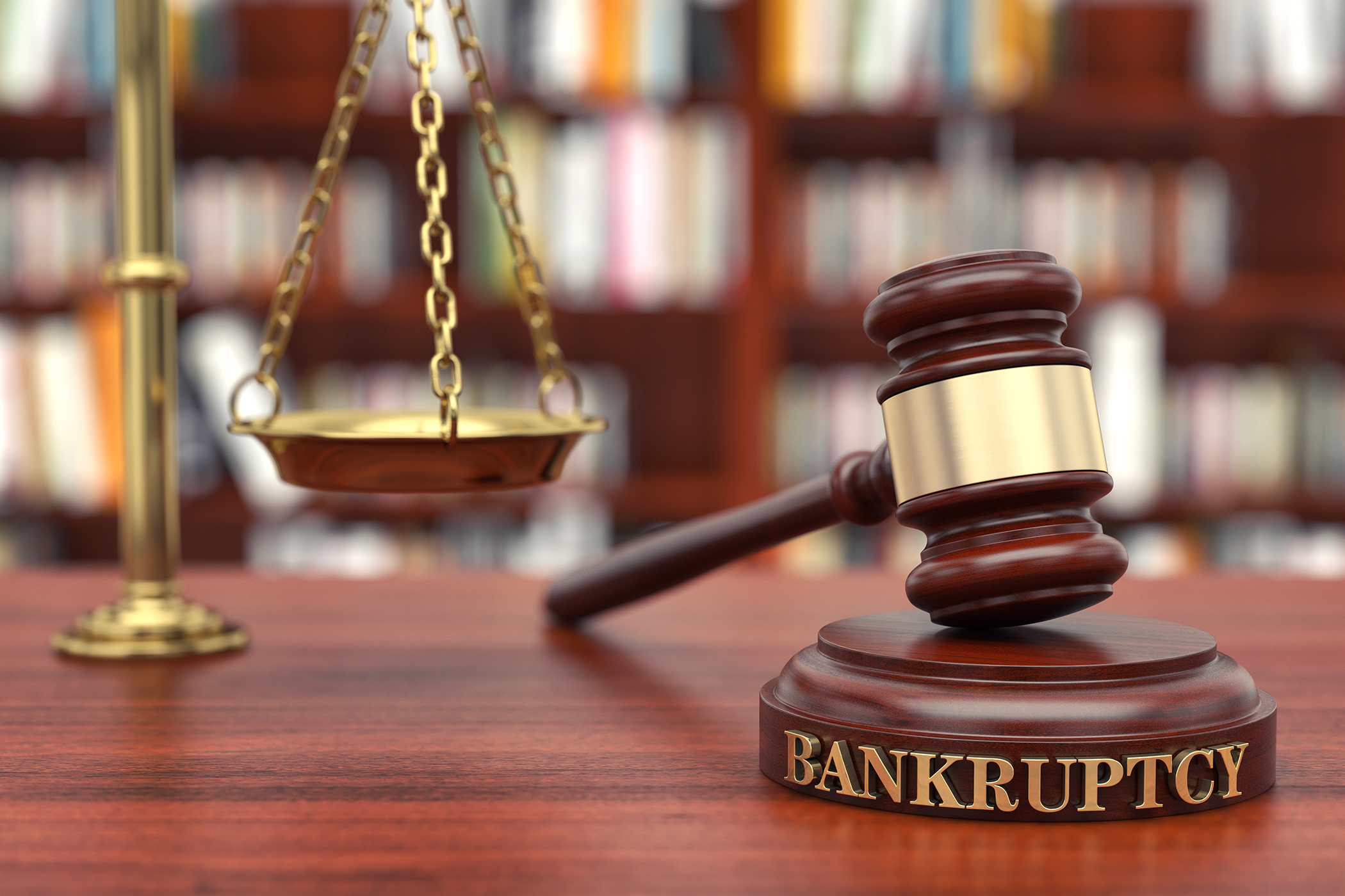 bankruptcy-tips