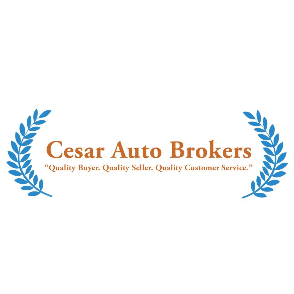 cesar-auto-brokers-logo