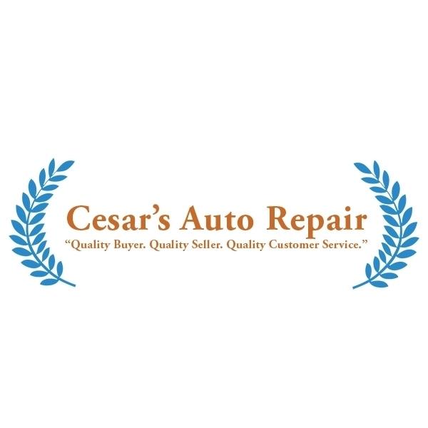 cesars-auto-repair-marietta