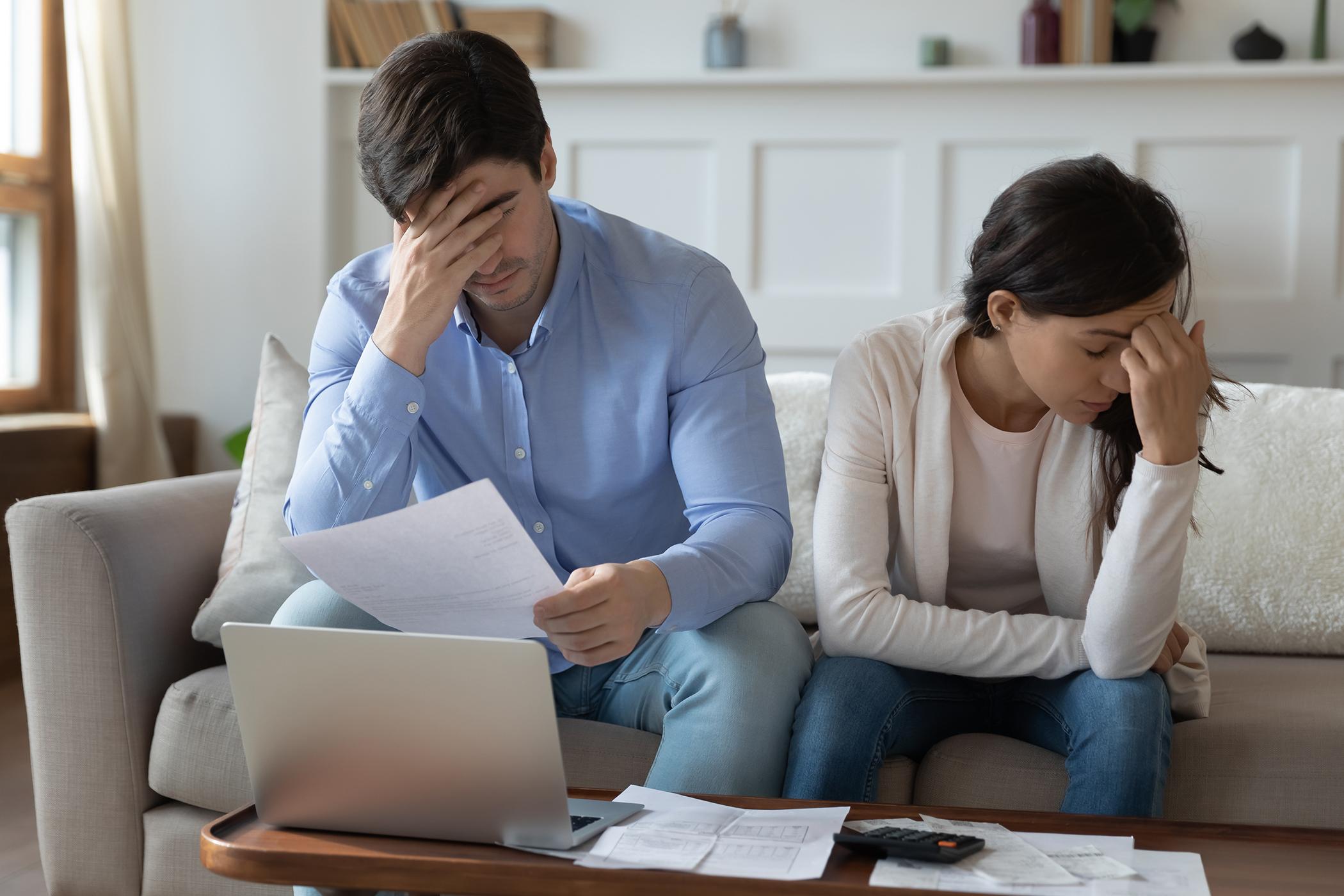 divorce-can-trigger-a-bankruptcy