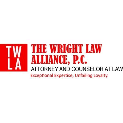 Wright-Law-Alliance-georgia-bankruptcy-lawyer