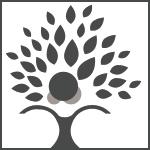 mybusinesstree-icon-1