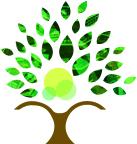 mybusinesstree-icon-2