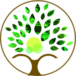 mybusinesstree-icon-3
