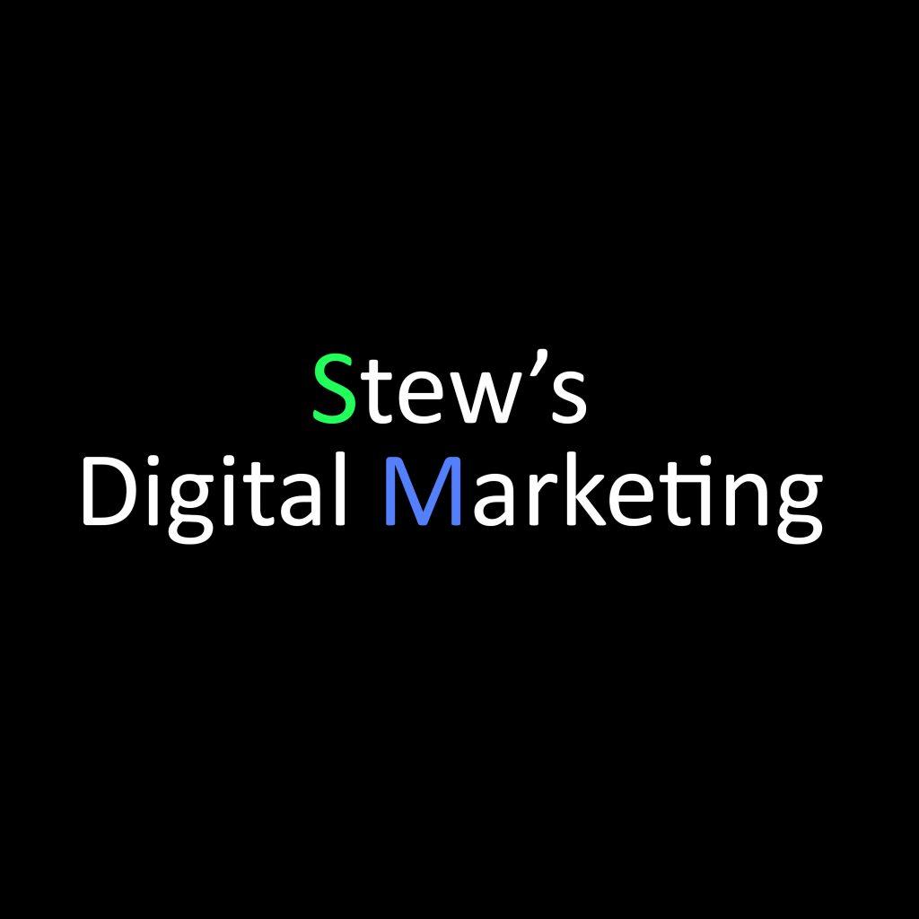 stews-digital-marketing